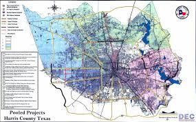harris county toll road map texasfreeway houston future freeway harris county toll road