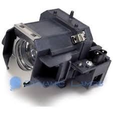 elplp39 replacement projector l emp tw700 emptw700 elplp39 replacement l for epson projectors ebay