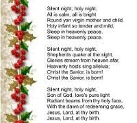 free printable christmas song lyric games christmas printables