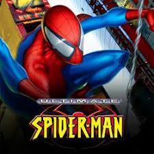 ultimate spider man 2000 2009 comic books comics marvel