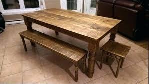 table de cuisine en bois massif mobilier de cuisine en bois massif top mobilier de cuisine en