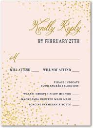 Response Card Wording Wedding Response Cards Wedding Cards Wedding Ideas And Inspirations