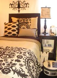 Cheetah Bedding Bedroom Cheetah Bedding Decor Sfdark