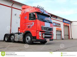 volvo 770 trucks for sale car picker red volvo trucks