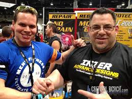 Biggest Bench Press In The World - 10 keys to a world record bench press critical bench