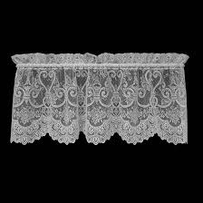 Lace Valance Curtains Valances Lace Curtain Store Valance Curtains 31 Best Images On
