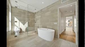 design wet room bathroom youtube