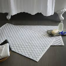 Bathroom Rugs For Sale 16 Best Bath Matt Images On Pinterest Bath Mat Bath Rugs And