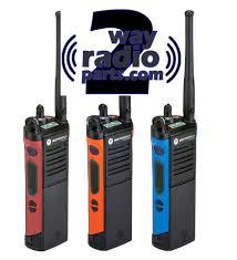 2wayradioparts com motorola radios programming cables oem