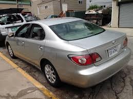 2002 lexus es300 sedan review used 2002 lexus es300 sedan 4 dr 4 990 00