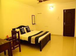 best rooms near guruvayoor temple room design decor classy simple