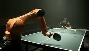 Amazon Ping Pong Table 8 Best Ping Pong Robot Reviews 2017 Ipong Newgy Killerspin
