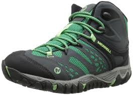 merrell womens boots sale merrell s shoes boots outlet on sale discount merrell