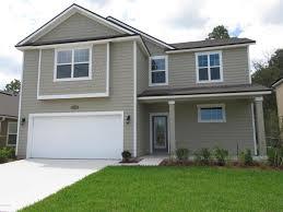 millennium home design jacksonville fl 12508 itani way jacksonville fl 32226 mls 873791 green