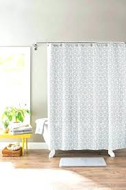 Jcpenney Bathroom Rug Sets Jcpenney Bath Rugs Carpet Bathroom Rugs Coffee Curtains And