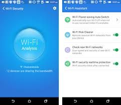 cm security pro apk speed test wifi cellular speed test apk