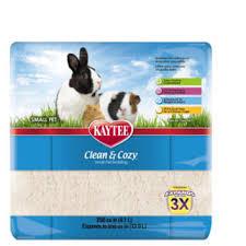 Kaytee Bedding Best Petsmart Bed Products On Wanelo