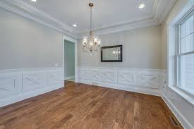 Tray Ceiling Cost Property 1453206 Is No Longer On The Market
