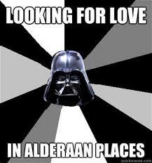 Star Wars Love Meme - th id oip 6eri yovwc13ryl78vjanahah5