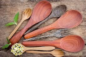faire la cuisine faire le tri dans la cuisine organiser quotidien