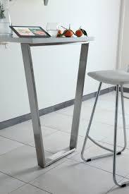 pied de plan de travail cuisine plan de travail sur pied cuisine azur plan du plan de travail