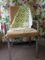 Calico Corners Sofas Furniture Calico Corners Furniture Decorator Fabric Decorator