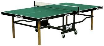 butterfly outdoor rollaway table tennis butterfly nippon rollaway table tennis table reviews wayfair