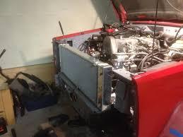 4bt cummins jeep cherokee om617 96 jeep cherokee build thread page 2 diesel bombers