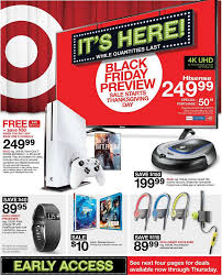 why is home depot not posting black friday 2016 ad target black friday 2017 ad deals and sales