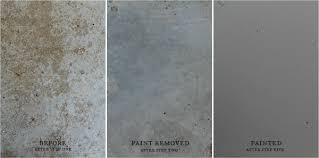 how to repaint a concrete porch chippasunshine
