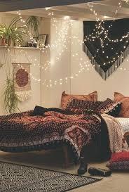 Decorative Lights For Bedroom String Lights For Bedroom Ideas Bedroom Decorative Lights For