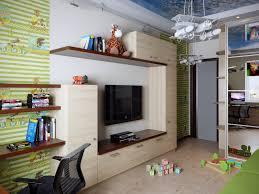 cool studio apartment setups and stereo setup 12 image 1 of 15
