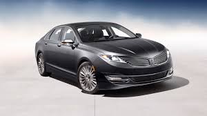 ford 2010 fusion recalls ford recalls 591 177 vehicles in four separate caigns autoblog