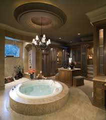 large bathroom designs large bathroom design ideas houzz decor