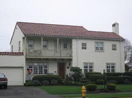 california style house style guide california monterey style 1930 1950 washington
