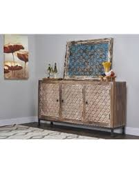 Reclaimed Sideboard Find The Best Deals On Ross Reclaimed Wood And Iron 69 Inch