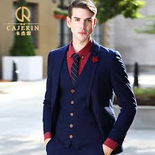 mens suits for weddings search on aliexpress by image