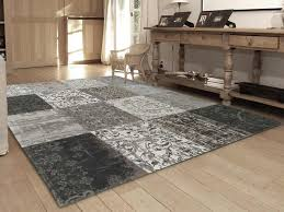 White Area Rug 56 Best Black And White Area Rugs Images On Pinterest White