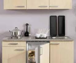 cuisine entierement equipee cuisine entièrement équipée translate tag battement cuisine