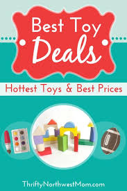 best online toy deals for black friday 153 best toys and games for kids images on pinterest christmas
