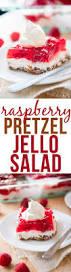 jello salad for thanksgiving best 20 pretzel jello ideas on pinterest jello pretzel salad