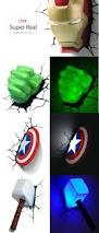 best 25 avengers room ideas on pinterest avengers bedroom