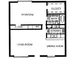 Hammerly Oaks Apartments Floor Plans Find Apartments For Rent At English Oaks