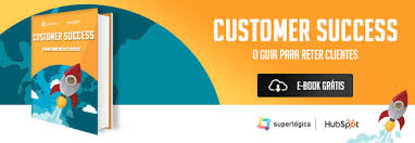 customer success guia para reter clientes