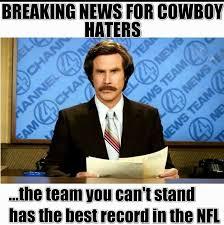 Dallas Cowboy Hater Memes - 429 best dallas cowboys memes images on pinterest cowboys memes