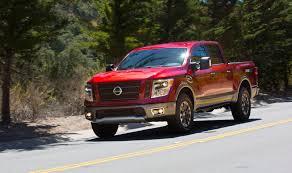 nissan titan xd towing capacity gr8lakescamper tow vehicle spotlight 2017 nissan titan