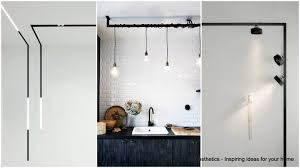 bathroom track lighting ideas kitchen design wonderful awesome track lighting design ideas