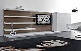 Modern Wall Units Living Room by Tv Wall Units Living Room Modern With Art Black Bob Marley