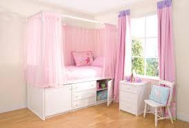 Storage Beds For Girls by Girls Bedroom Storage Dance Drumming Com