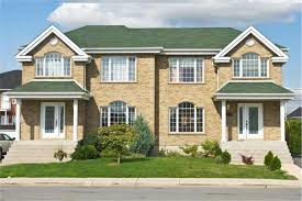 bhhs select properties the realty group architectural styles